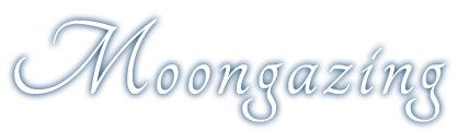 logo_moongazing_home