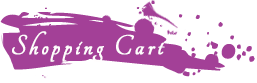 moongazing_product_shoppingcart