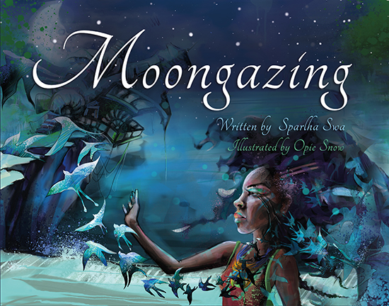 moongazing_productimage_book